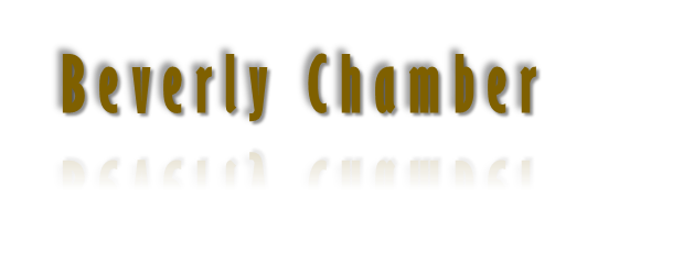 Beverly Chamber